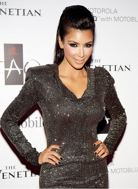 Brand Management:  7 Things The Kardashians Can Teach Us