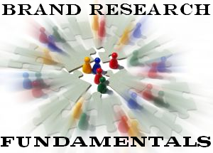 Brand Research Fundamentals: Part 1 – Brand Development and Strategic Planning