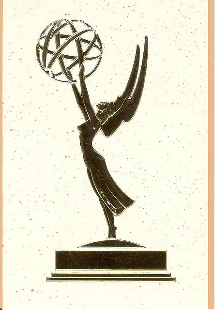 Emmy Awards Survey: Not Many Planned on Tuning In