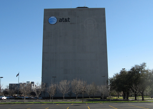 AT&T Survey: Americans Don't Want Higher Prices