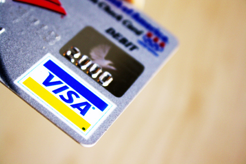 Bank of America Survey: Monthly Debit Card Fees Would Drive Away Customers