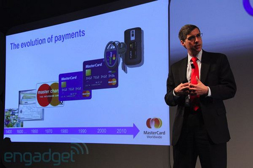 Google Wallet Survey: Many Americans Not Ready for New Payment System