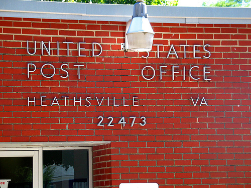 US Postal Service Survey: Cutting Saturday Delivery an Option