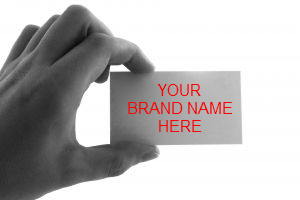 How to Name a Brand in 10 Steps