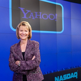 Yahoo CEO Ousted – Can a Leadership Change Rebuild the Yahoo Brand?