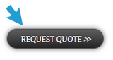 New: streamlined quote requests
