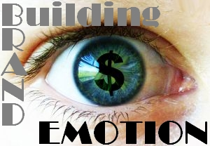 research papers on emotional branding