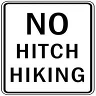 Hitchhiking is Illegal: When Too Many People Get Involved In Your Online Survey Project