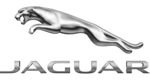jaguar logo new