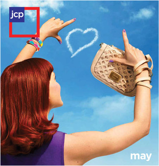JC Penney Rebranding Problems Highlight Consumers as Emotional Beings