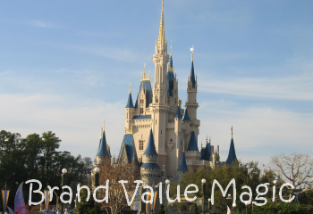 Building Brand Value – Part 4