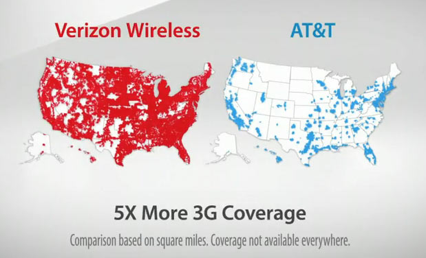 t mobile coverage map vs att with Building A Brand Based On Emotions Security on Has Verizon Hoodwinked America 71152 in addition Att Vs T Mobile All The Things That Matter besides Screen Shot 2015 02 10 At 12 24 29 furthermore Sprint Coverage Map together with T Mobile Cell Phone Coverage Maps.