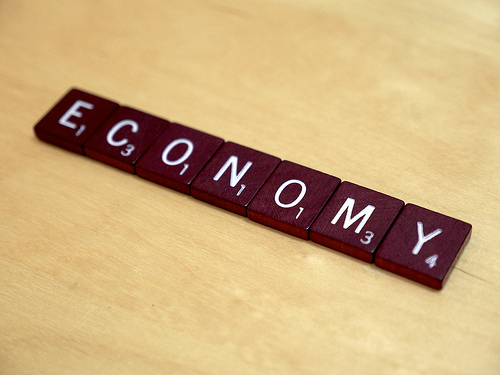 Economic Outlook Survey: Many Opinions Not Improving