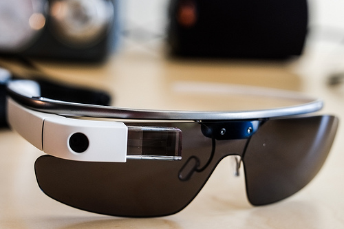 Google Glass Privacy Survey: Concerns Not Impacting Many Potential Buyers