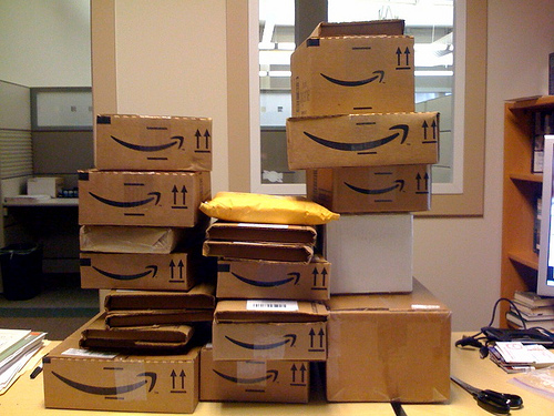 Amazon Prime Survey: Price Increase Already Impacting Some Members