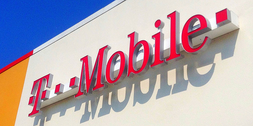 Mobile Contracts Survey: Mobile Customers Open to Contract Changes