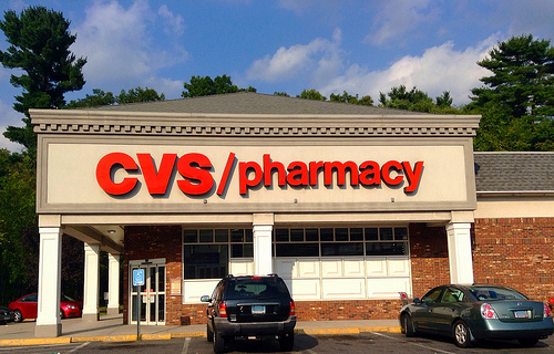 CVS Health Survey: Tobacco Ban Not Likely to Cause Many Losses