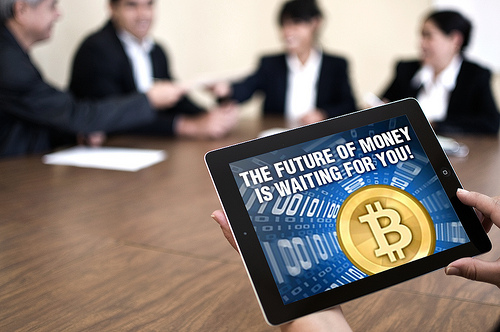Bitcoin Survey: Virtual Currency Gaining Some Users