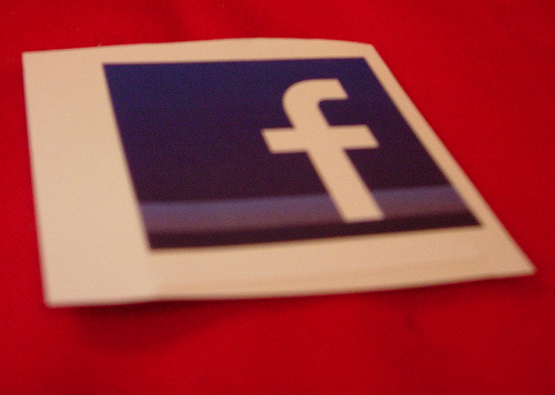 Facebook Groups Survey: Few Interested in New Standalone App