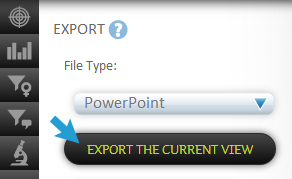 New: Export to PowerPoint