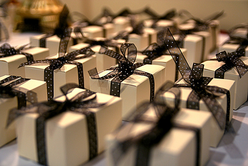 Re-Gifting Survey: About Half Are Likely to Be Offended by Re-Gifting