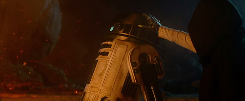 Star Wars Survey: Fans Have High Expectations for New Film