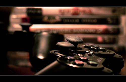YouTube Gaming Survey: Gamers Likely to Check Out New Platform