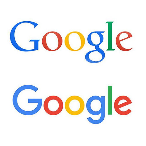 Google Logo Survey: About Half Still Unsure About Redesigned Logo