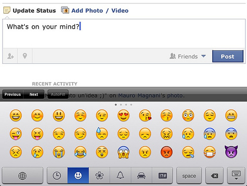 Facebook Reactions Survey: Users Excited About New Feature
