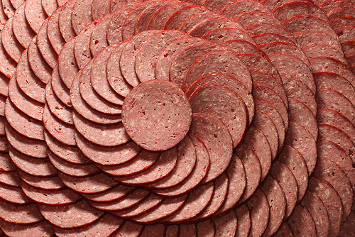Processed Meat Survey: Report Could Impact Eating Habits