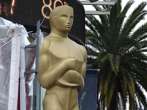 Oscars Survey: Viewers Likely to Remain Steady