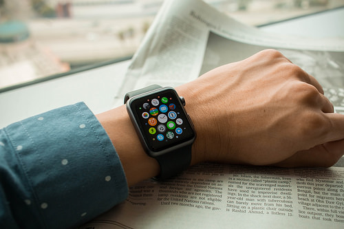 Apple Watch Price Survey: Price Not a Big Factor for Many Buyers