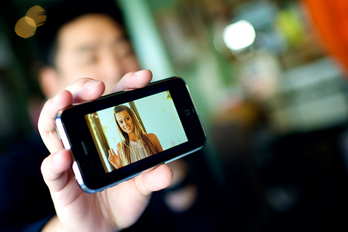 Instagram Video Survey: New Feature Interests Some Users