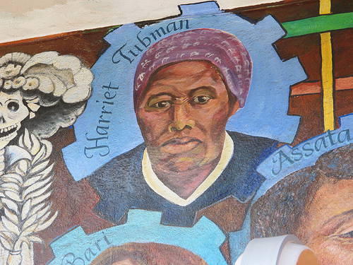 Harriet Tubman Survey: Currency Changes Shouldn't Impact Habits