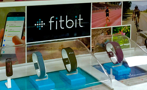 Wearables for Wellness Survey: Industry Poised for Significant Growth