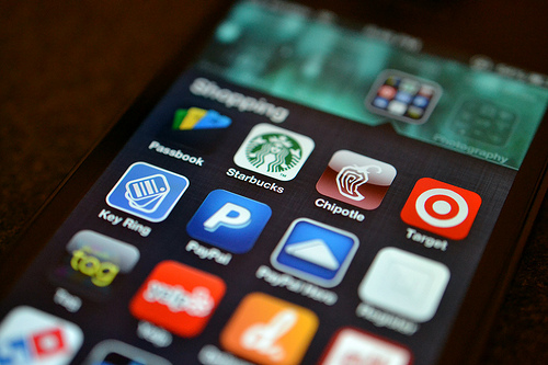 Mobile Ordering Apps Survey: Convenience Likely to Attract Consumers