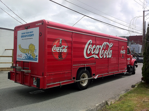 Campaign of the Week: Coca-Cola Ad Shares Message of Unity