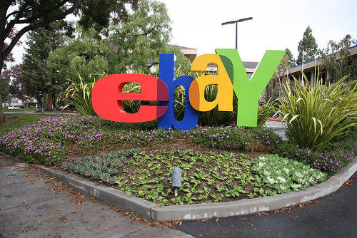 Campaign of the Week: eBay Holiday Ad Highlights Unique Gifts