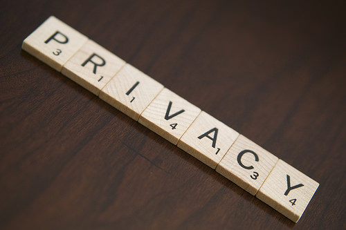 Consumer Privacy Survey: Consumers Appreciate Transparency From Brands