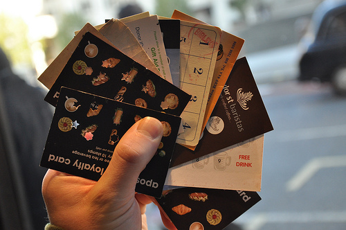 Loyalty Programs Survey: Consumers Want Value Over Price