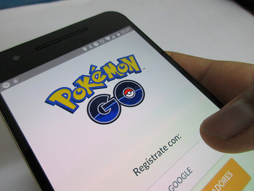 Pokémon Go Survey: Former Users Open to Playing Game Again