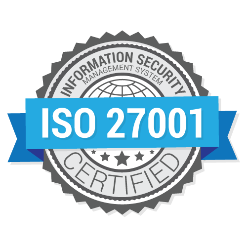Market Research Platform AYTM Receives ISO 27001 Certification