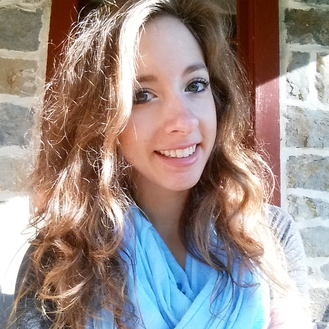 Feature Friday: Stacey Penczak