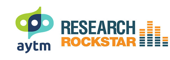 AYTM & Research Rockstar Special Training Bundle for Researchers