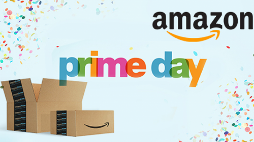 Amazon Prime Day 2018: What's the deal with a 36 hour sale?
