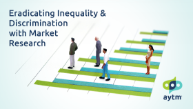 Key Findings on Inequality and Discrimination in the US