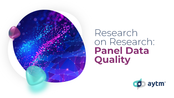 What Comparing 14 Online Sample Providers Teaches Us About the Future of Panel Data Quality