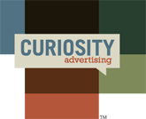 Curiosity Advertising